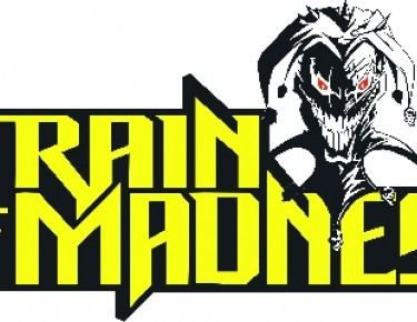 Cover von Strain Of Madness
