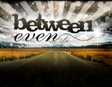 Cover von Between Even